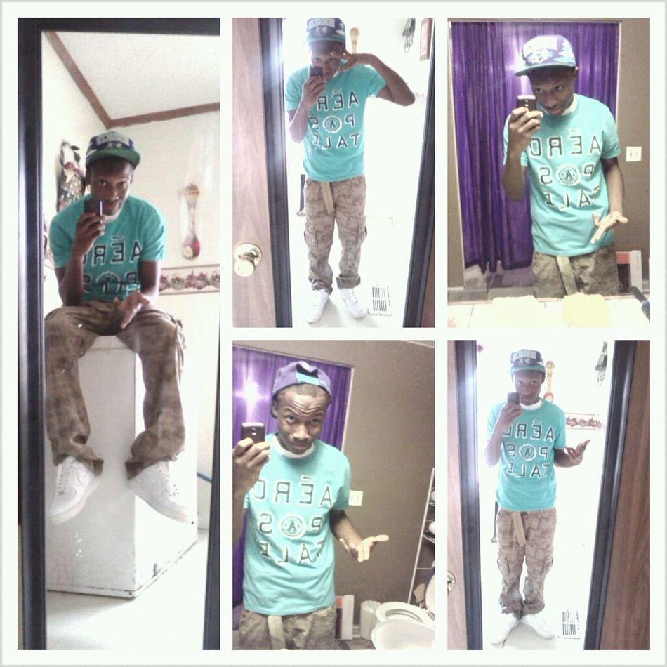 Swagg so dope tell yo friends t2 follow me