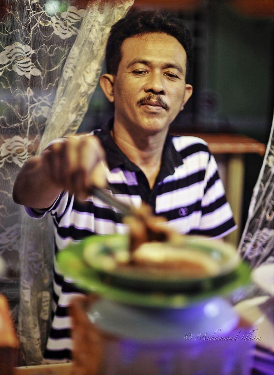 yum yum.. (arouse me taste)'(*゚▽゚*)'・ Eye4photography  EyeEm Indonesia Indonesia_allshots EyeEm Best Shots