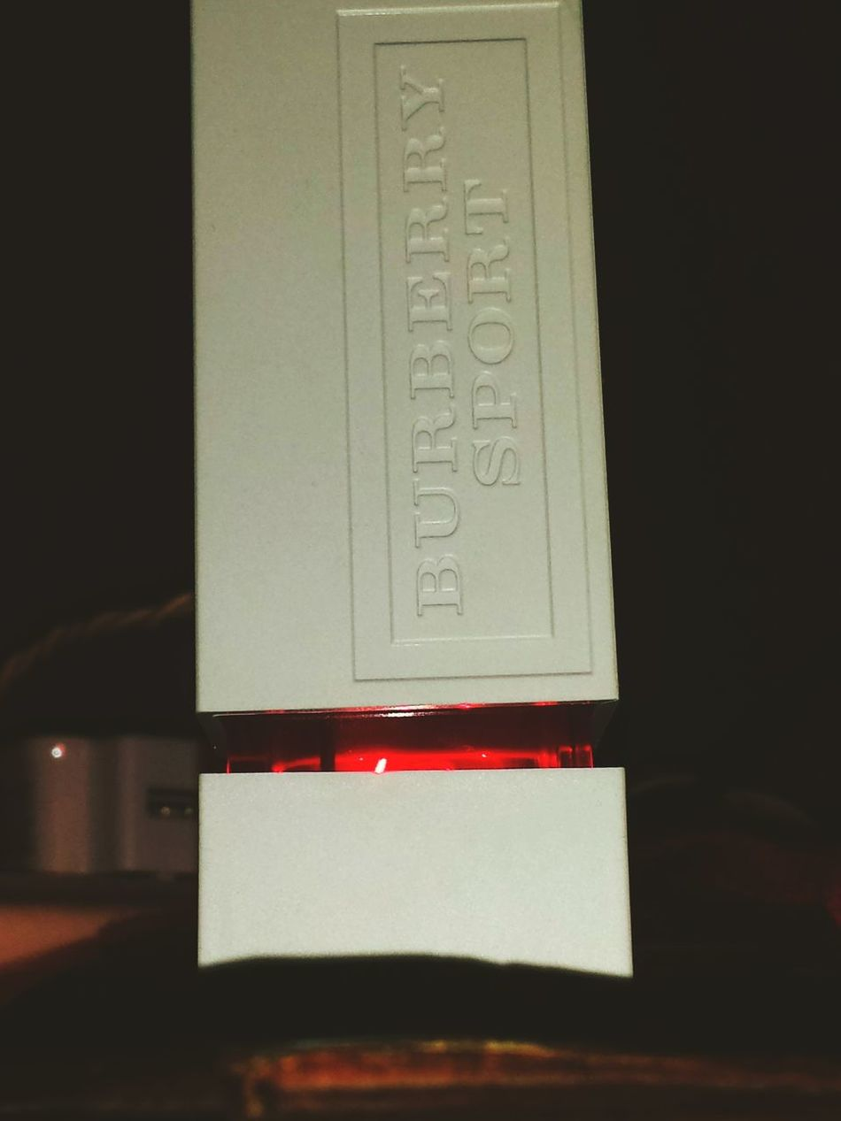 Burberry Perfume Burberry Sport Burberry