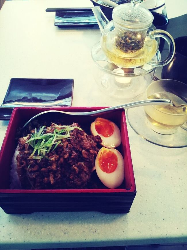 Yummy Yummy HongKong