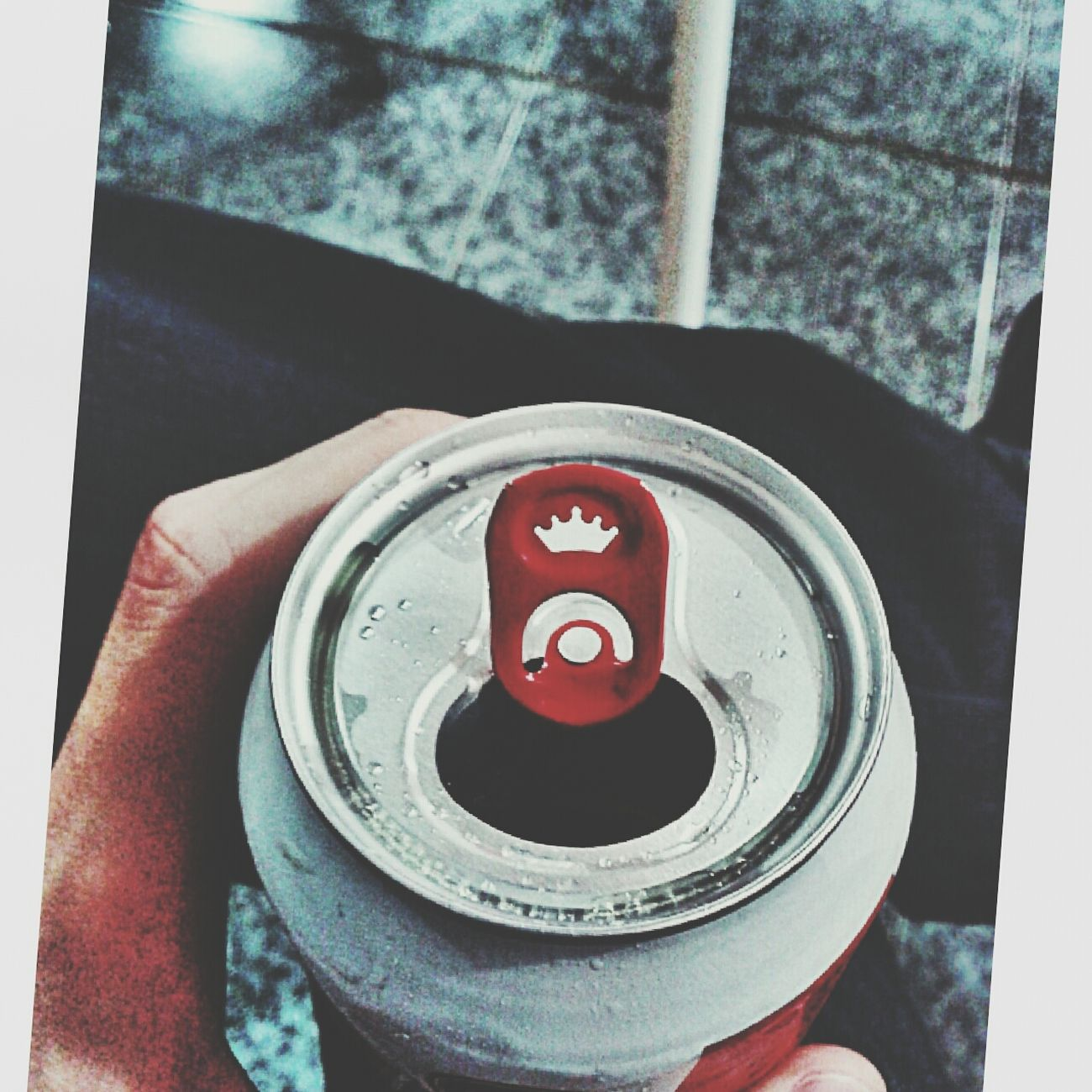 niver | Budweiser Drink Lets Go To The Party Beer