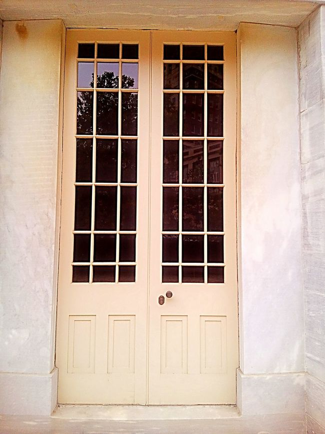 Window Building Exterior Doors Doors With Personality And Style Doors With Windows