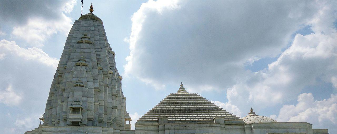 Pagoda Religion Architecture Travel Destinations Travel Spirituality Tourism