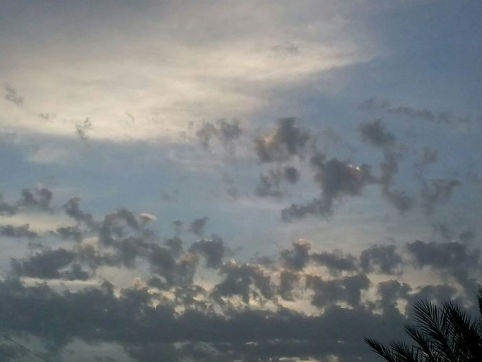 Relaxing Taking Photos Enjoying Life Hello World Nature Sky Clouds My View Right Now Blend Up My World Up On The Roof