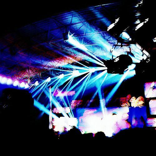 Nightphotography Night Lights Lights Loving Life! ?