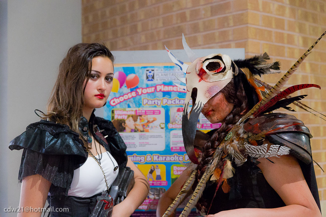 TeamCanon Peoplephotography Taking Photos People Of EyeEm EyeEmTexas Geekfest2015 Cosplay Costume Killeen CTC
