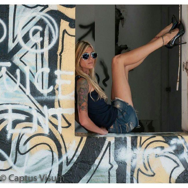 Tattoomodel TattoedChic Tattoolifestyle Inkedbabe Inkedup Inkchic Inkjunkey Imperfectionisbeauty BeautifulDisaster Nofilter Babeswithink Girlswithtattoos Worldoftattooedgirls Perfectlyimperfect Southflorida Sleeve  Bows Legs4days photographer @captusvisum @inkedgirls.official @inkedup_angels @inknationofficial @inkcoholics @steadfastbrand @babeswithtats @ink_your_mind @tattooedgirls @sinandskin @tattooedculture @theinkedsociety @diazbrosinc @babeswithtats @tattooedchicks