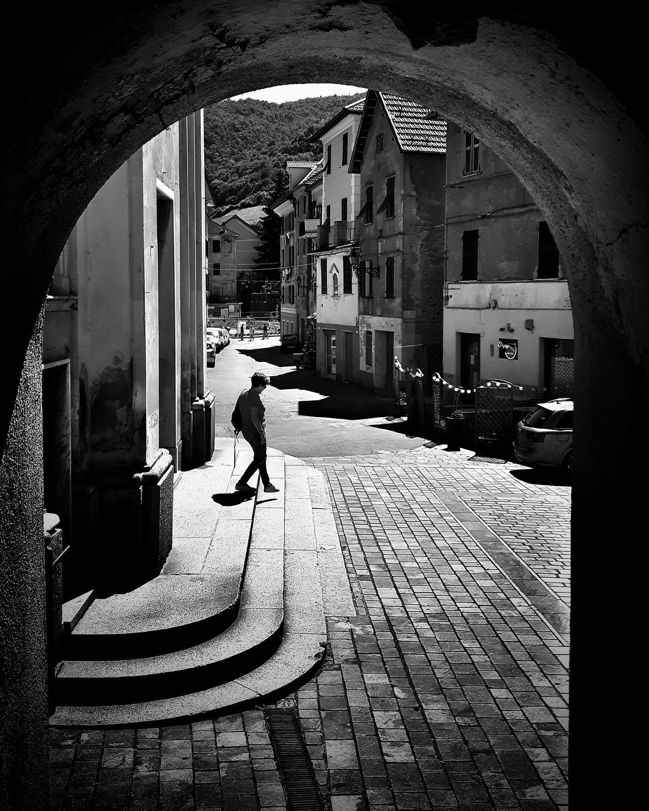 Bnw_society Bnw_diamond Bnw_worldwide Bnw_collection Bnw_life Bnwphotography Bnw Photography EyeEm Best Shots - Black + White Genova Campoligure