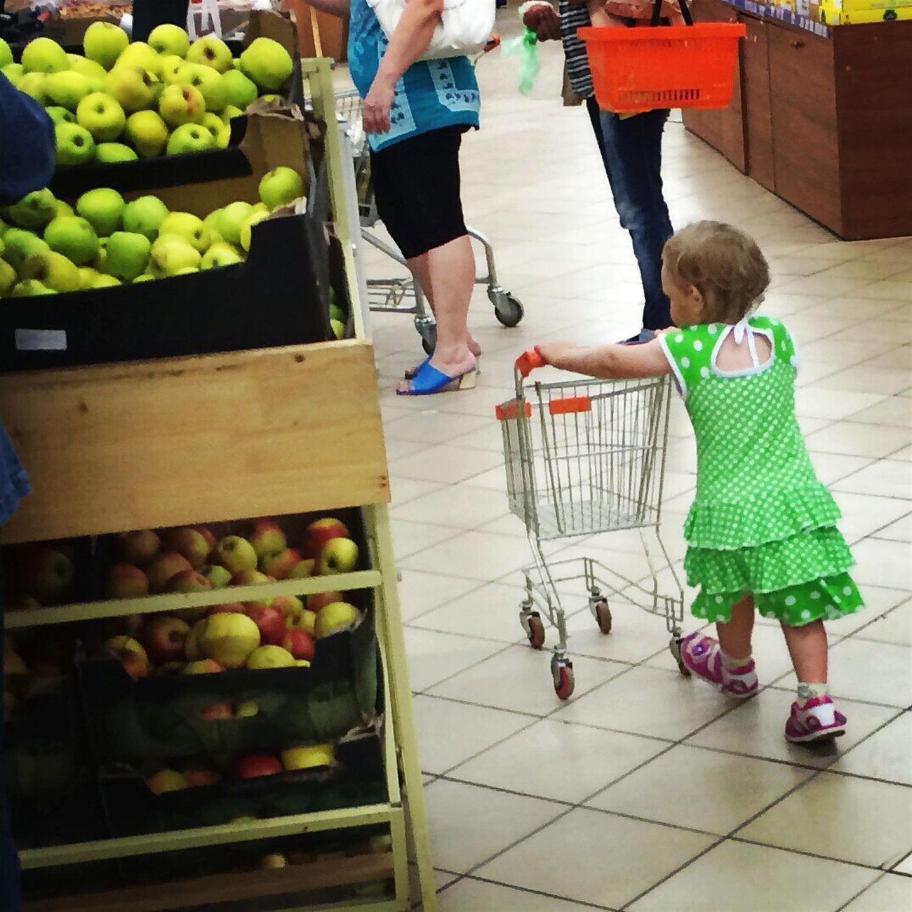 Littlegirl Cute Girl Colors Gerl Enjoying Life Likeit :) Childrenphoto Sweet Child