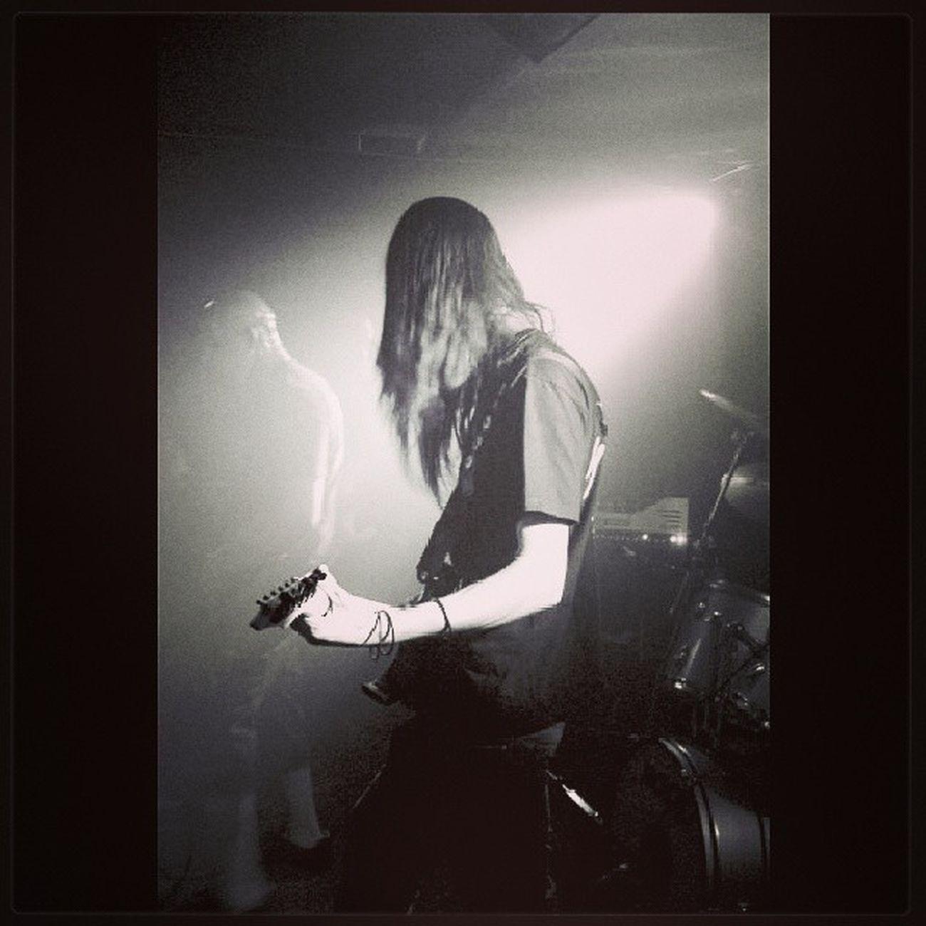 Metal Blackmetal Deathmetal Longhairedguys longhair