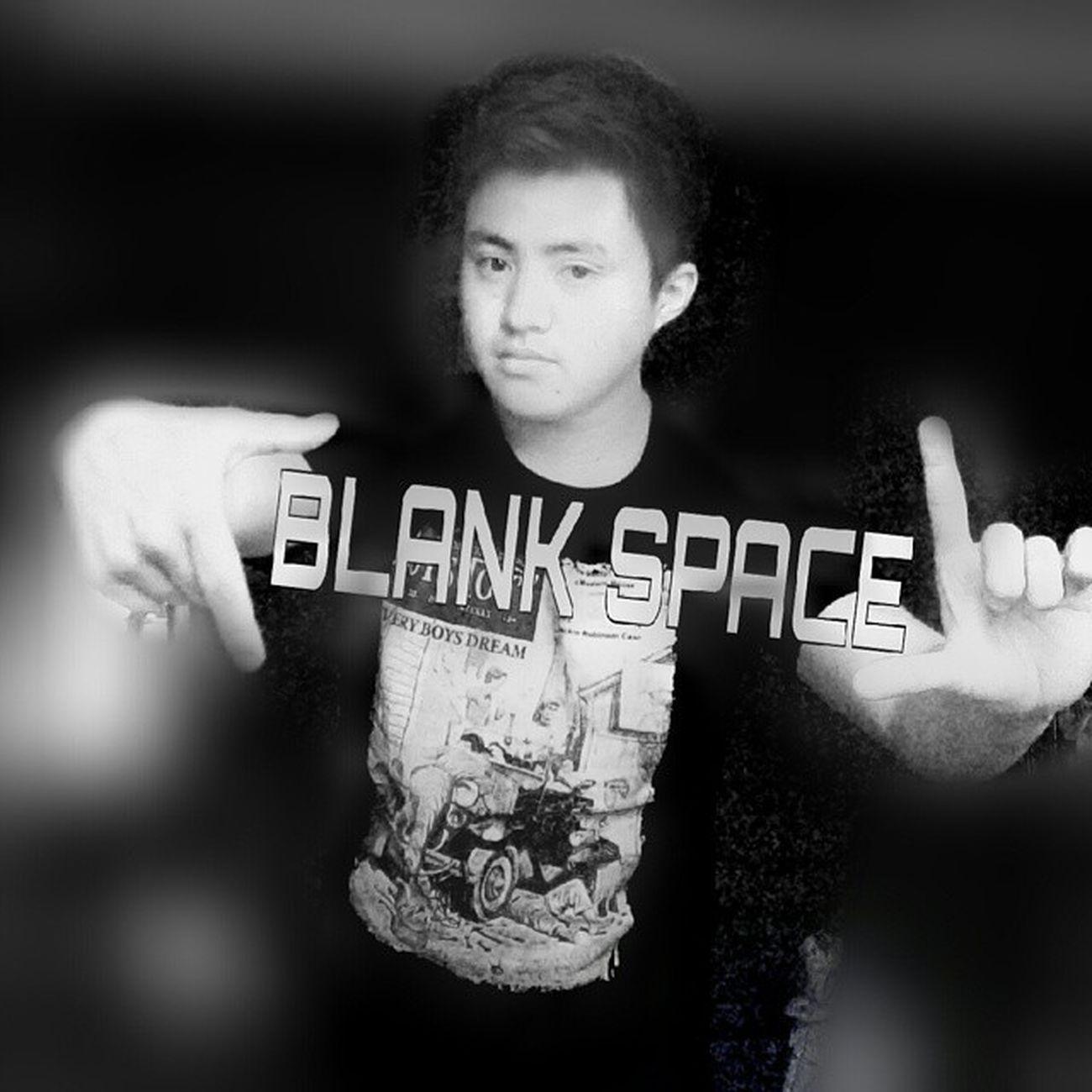 BLACK_ &_WHITE Im