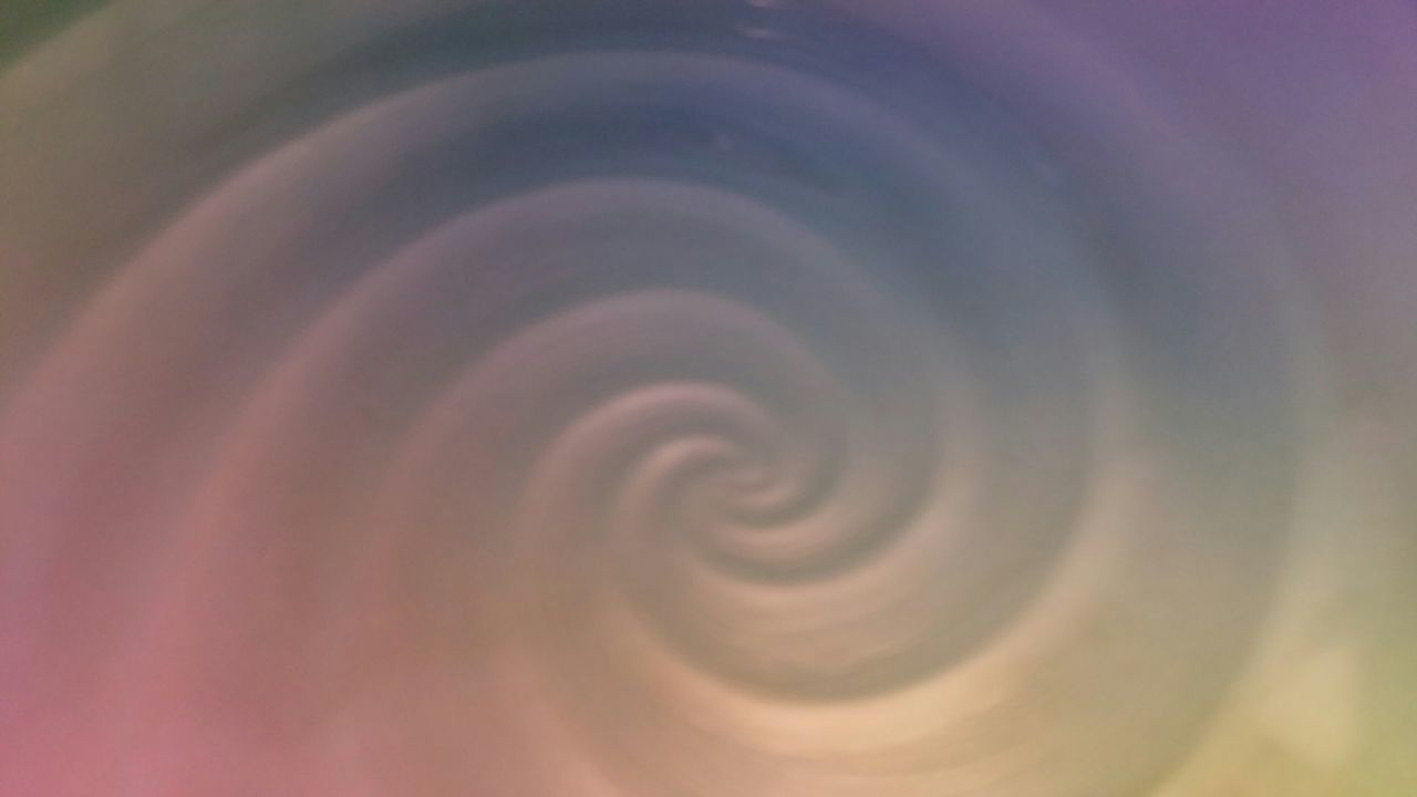 Things I Like Pastel Power Pastel Colors Pastel Pattern, Texture, Shape And Form Pattern Pieces Patterns & Textures Design Stillness Atmospheric Mood Peaceful Serene Tranquility Seeing Beauty Creative Light And Shadow Creating Art Warm Colors Decorative Spiral