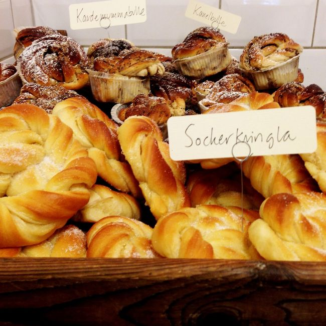 Cakes Check This Out Bakery Coffee Time Foodphotography Friday BULLAR Lyxigt Hello World Enjoying Life