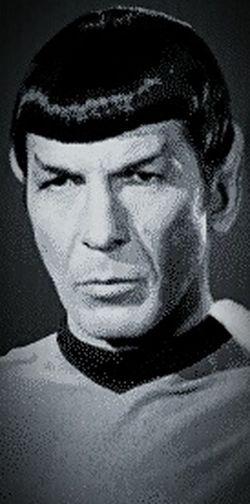 R.I.P. Leonardnimoy Leonard Nimoy Spock Star Trek R.i.p. Leonard Nimoy RIP SPOCK Mr Spock Live Long And Prosper Check This Out