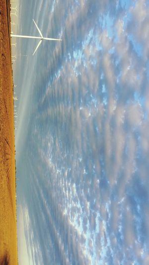 Cloudy days... Texas Thisisbeauty