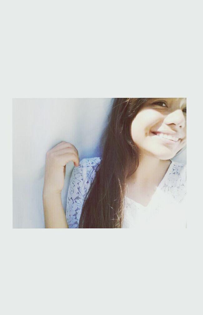 Clara Filter Lol . Hellur Selfportrait ♥