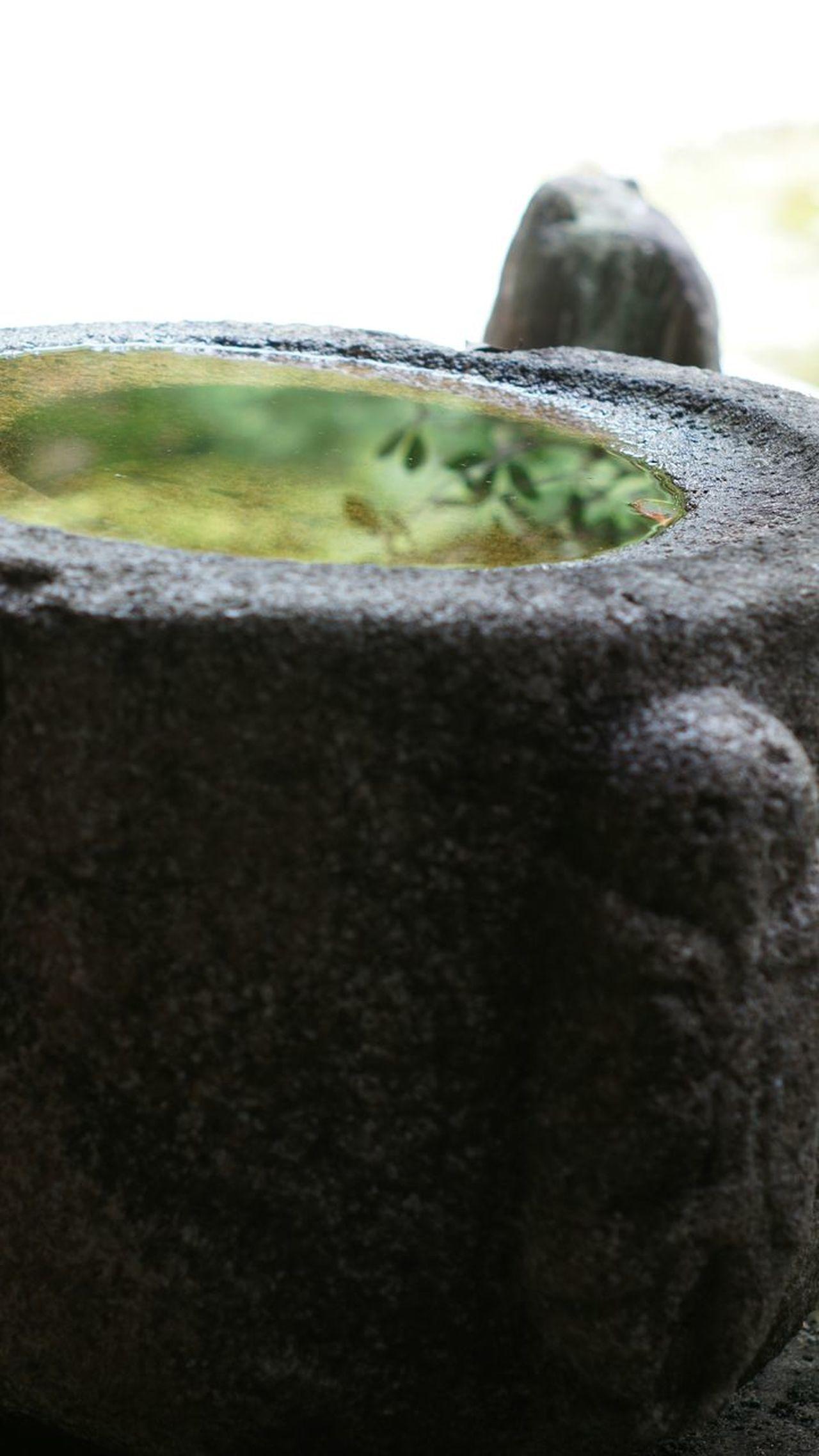 Day Nex5 Buddhist Temple Smc Takumar 55mm F1.8 Kyoto Outdoors