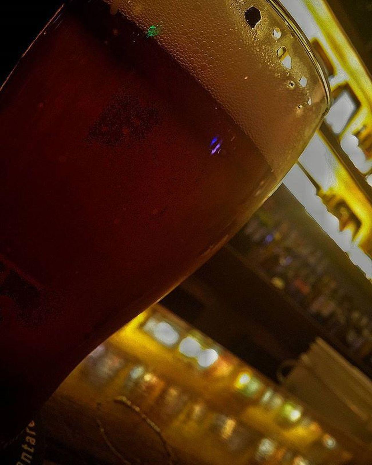 Goodnight GutenNacht Bonnenuit Buenasnoches Argentina Bsas Buenosaires Bahiablanca Beer Bier Bière Igrs IgrsArgentina IgrsBsAs Instagram Instapic Instagood Instalike Instamoment Instacool Igers Igersargentina Igersbsas