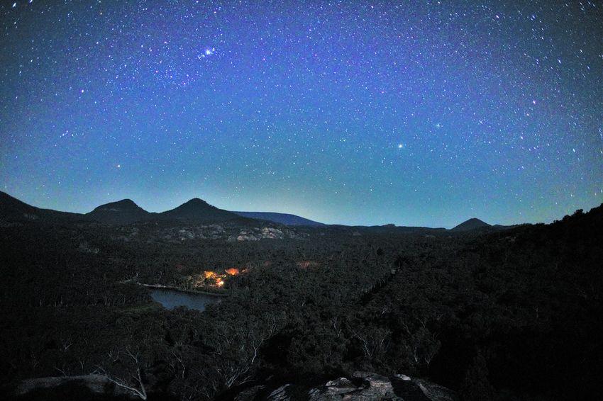 Eosm Dunn's Swamp Camping Campfire Wilderness Night Sky Milky Way Milkyway,sky,star,landscape,night Night Photography Starry Night Milkywaygalaxy Sky Full Of Stars Astrophotography First Eyeem Photo