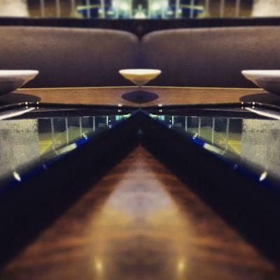 Instamirror Instacapture Bloggius Hucciofficial amazing hosteltime coffeeyouneed abstract instaabstract mirror instamirrors instagood