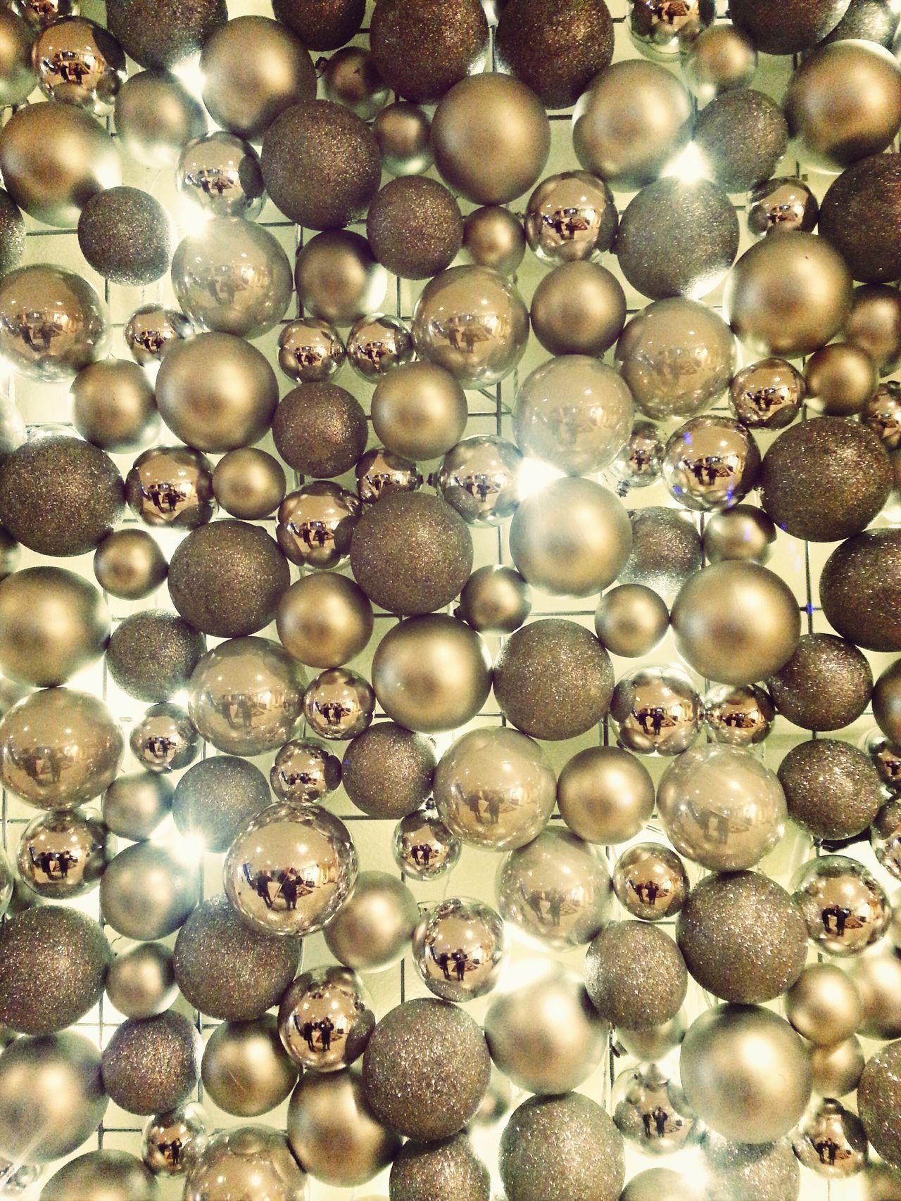 Christmas Decorations Christmas Lights Merry Christmas Christmas