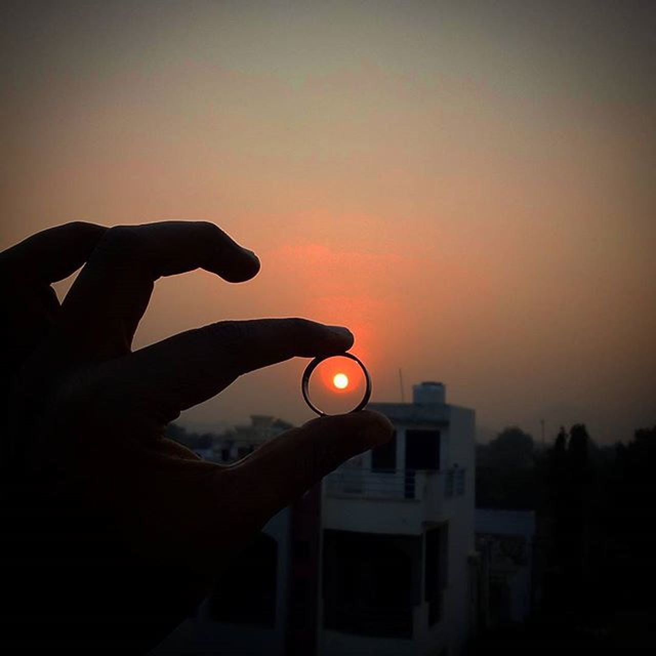 Ring Sunset Sun_in_ring @sunrise_and_sunsets @exclusive.sunset @sunrise_sunset_heaven Shots Proshots RingShotOut Pixelpanda_india Second_professional_assignment Sun_cic Cubicle2tent More_to_come Soi Soi_today Igers_wanderlust True_photo_lover Ig_today Igphotomagic Igworldclub SunsetSnippers Sunset NewTry_NewLens 😄😄 Wanderlust_sun Outbounderlife