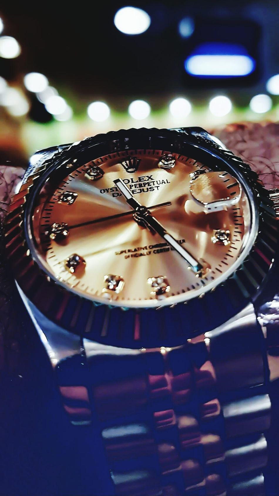 Watch The Clock Rolex Watch Rolex Rolexwatch No People Clock Rolexwatches Rolex Time Luxury Minute Hand Time Close-up Clock Face Indoors  Day