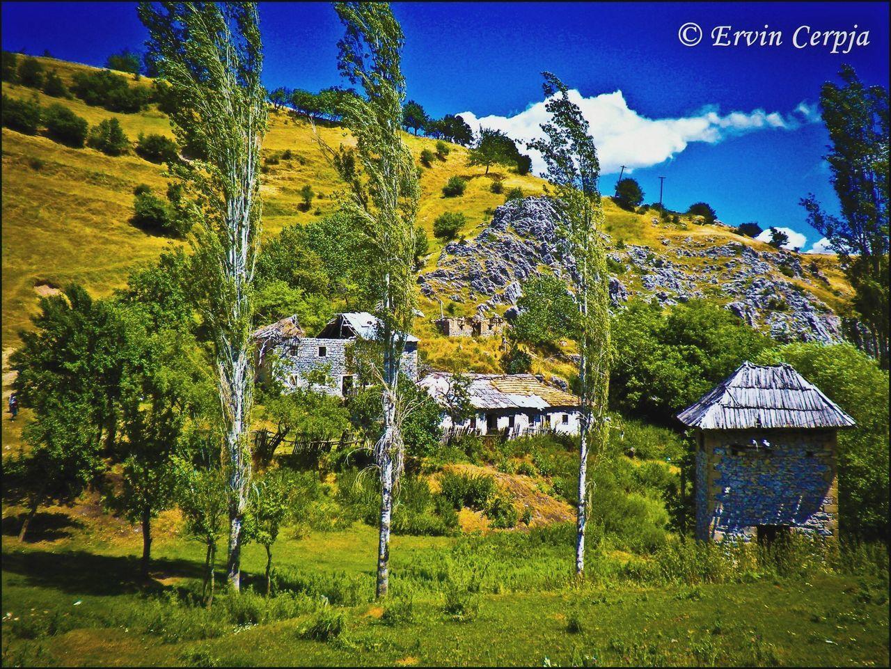 EyeEm Nature Lover EyeEm Albania KroiZhugjerit Diber Beautiful Home