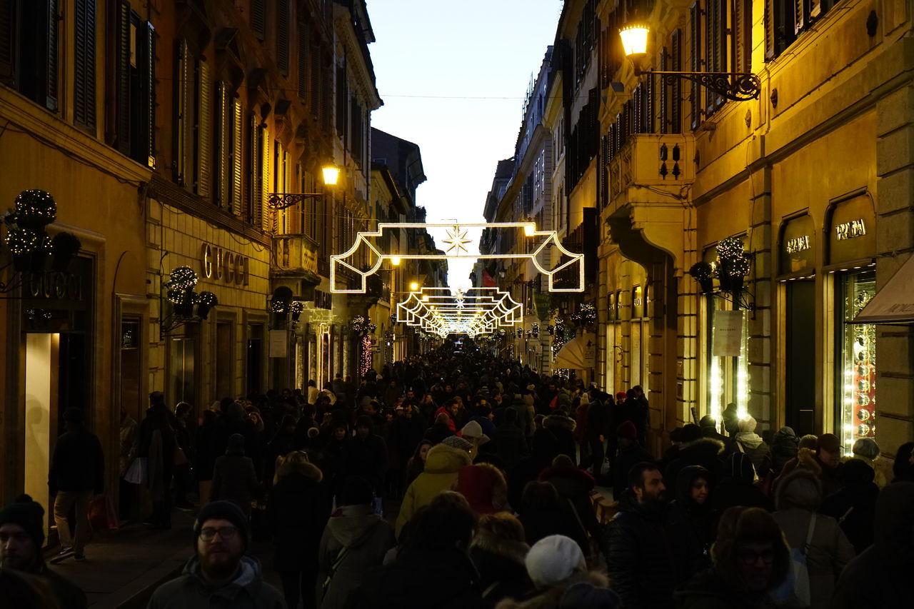 Cold Day In Rome Fontana Di Trevi Outdoors Piazza Di Spagna Romestreets TreviFountain TrinitàdeiMonti Via Condotti
