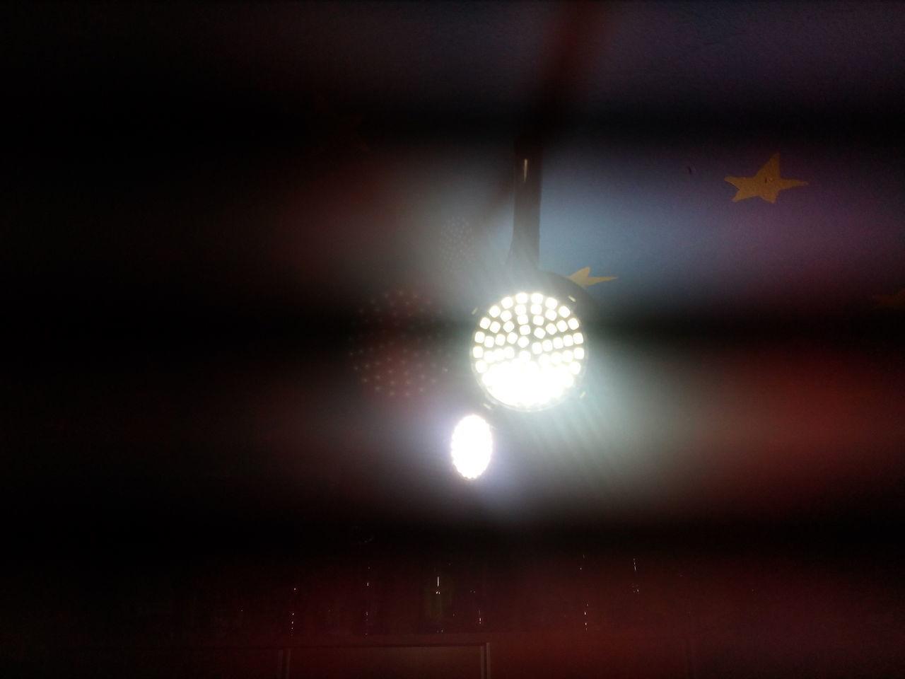 indoors, no people, close-up, celebration, illuminated, day