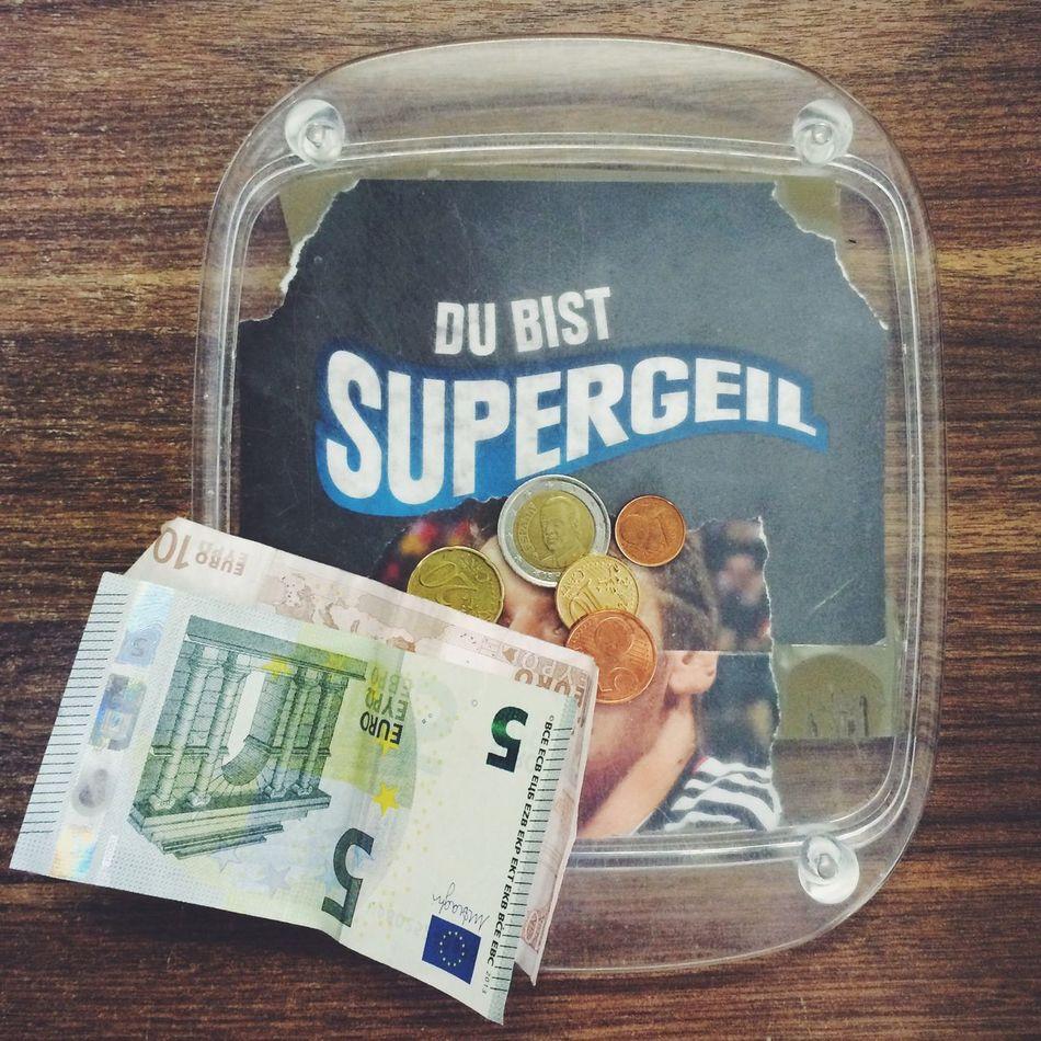 Super Geiler Späti im Kiez Fun