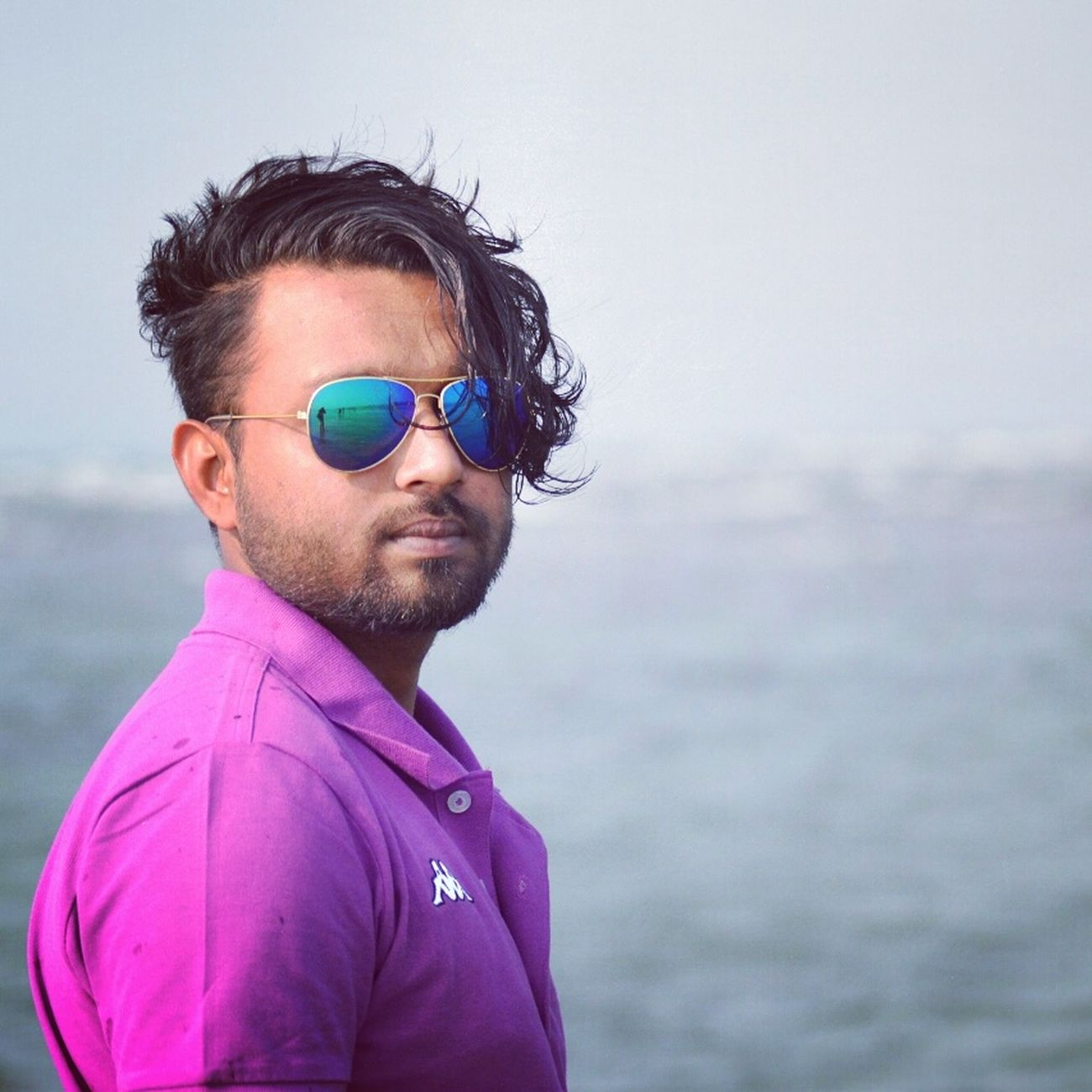 Inani beach First Eyeem Photo