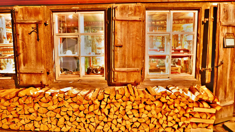 14a/15 Appenzell-Winter-2015 ~~~~~ Shop/Store from Roger Dörig: http://www.myappenzell.com ~~~~~ When you need something nice from the Shop from Roger Dörig.... (its not my shop....) Natural Fresh 3 Nostalgia Nostalgic  Nostalgie You can see also my best photos: JacklyCat Best Of Thank you! Appenzell By Jacklycat Appenzell Village Super Retro