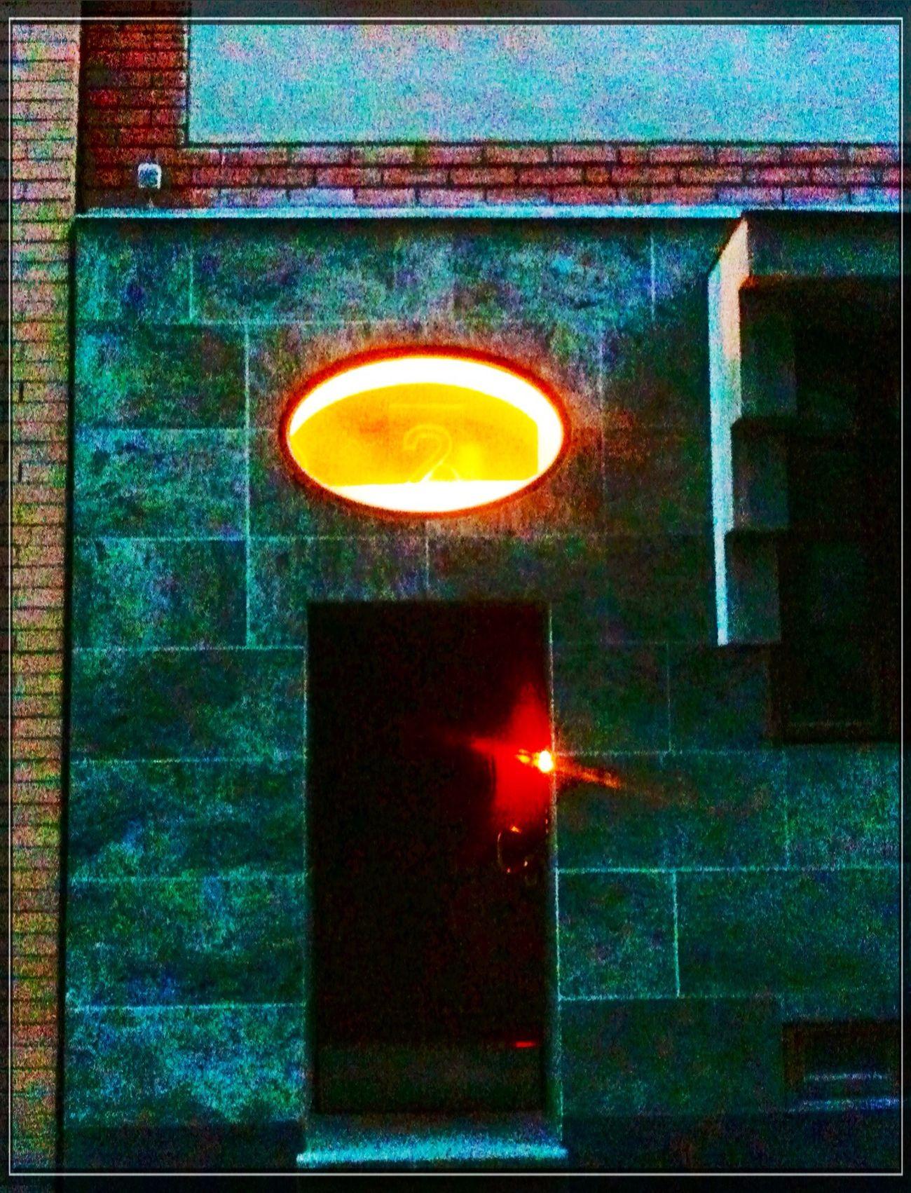 Urban Architecture @ Waisenstraße 2/ Stralauer Straße , 10178 Berlin | Soistberlin