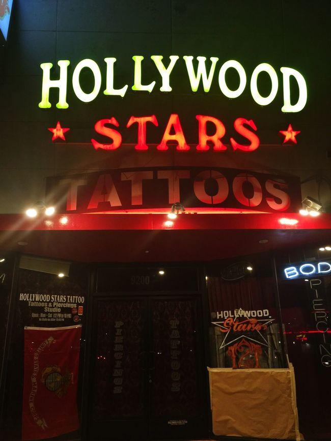 Street shots Tattoo Shop Street Photography Storefront Morrissey
