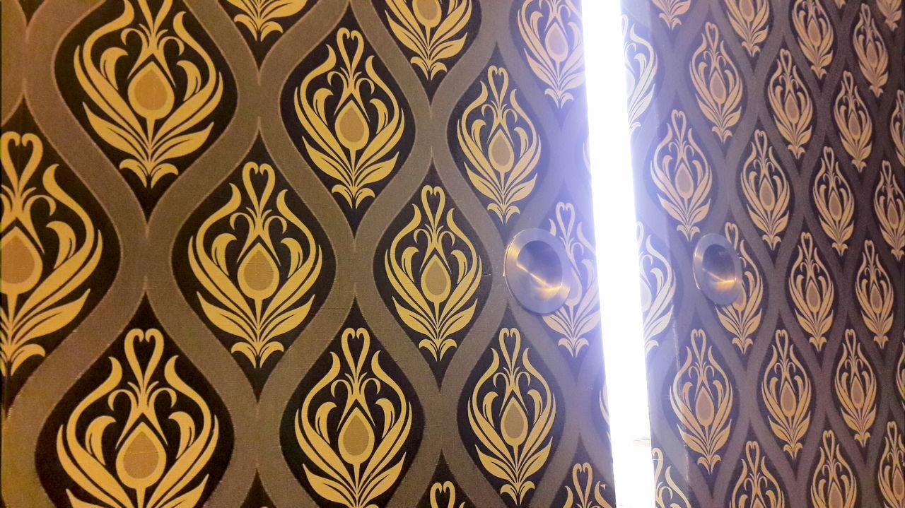 Daylight coming through sliding doors into my bedroom Door Exploring Style Gold Light Light And Shadow Pattern Pattern Pieces Sliding Door