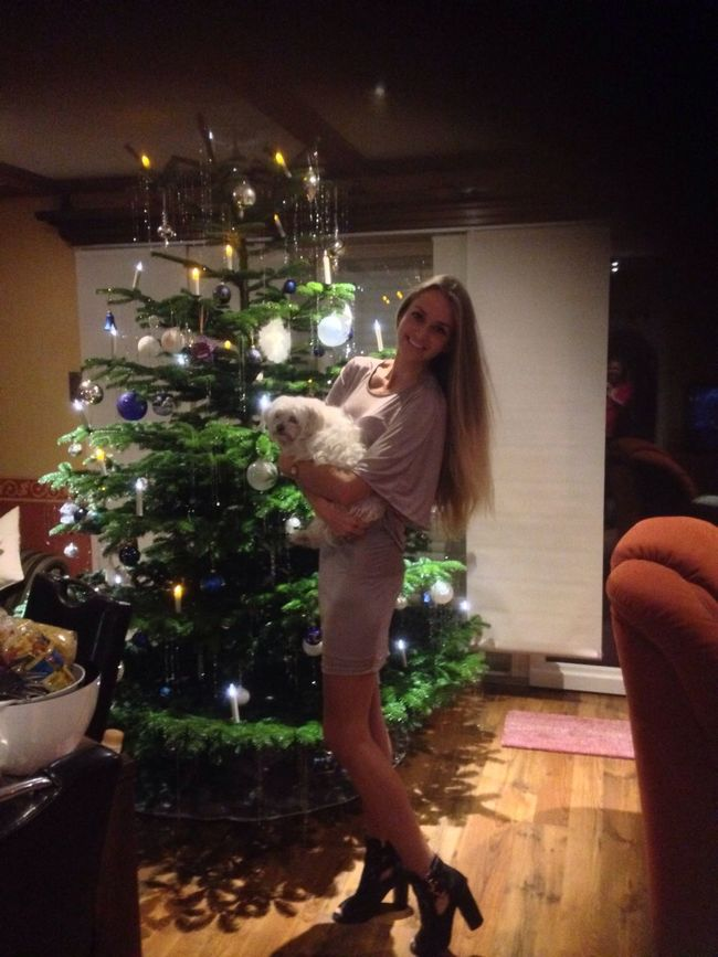 Merry Christmas RePicture Giving Family Fashion Christmas