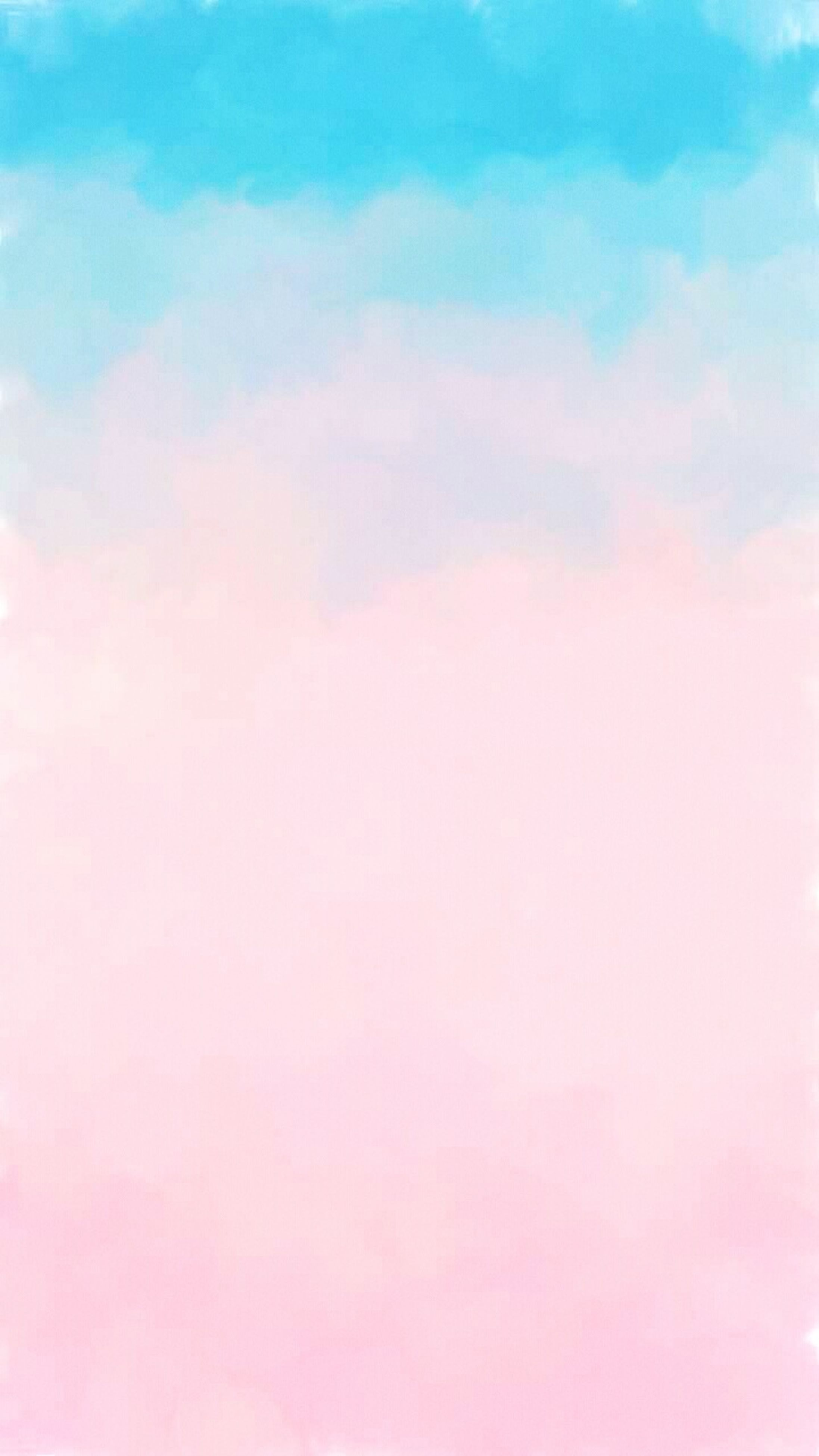pink color, backgrounds, abstract, no people, beauty in nature, pastel colored, full frame, nature, multi colored, scenics, pink background, outdoors, watercolor painting, sky, day, close-up