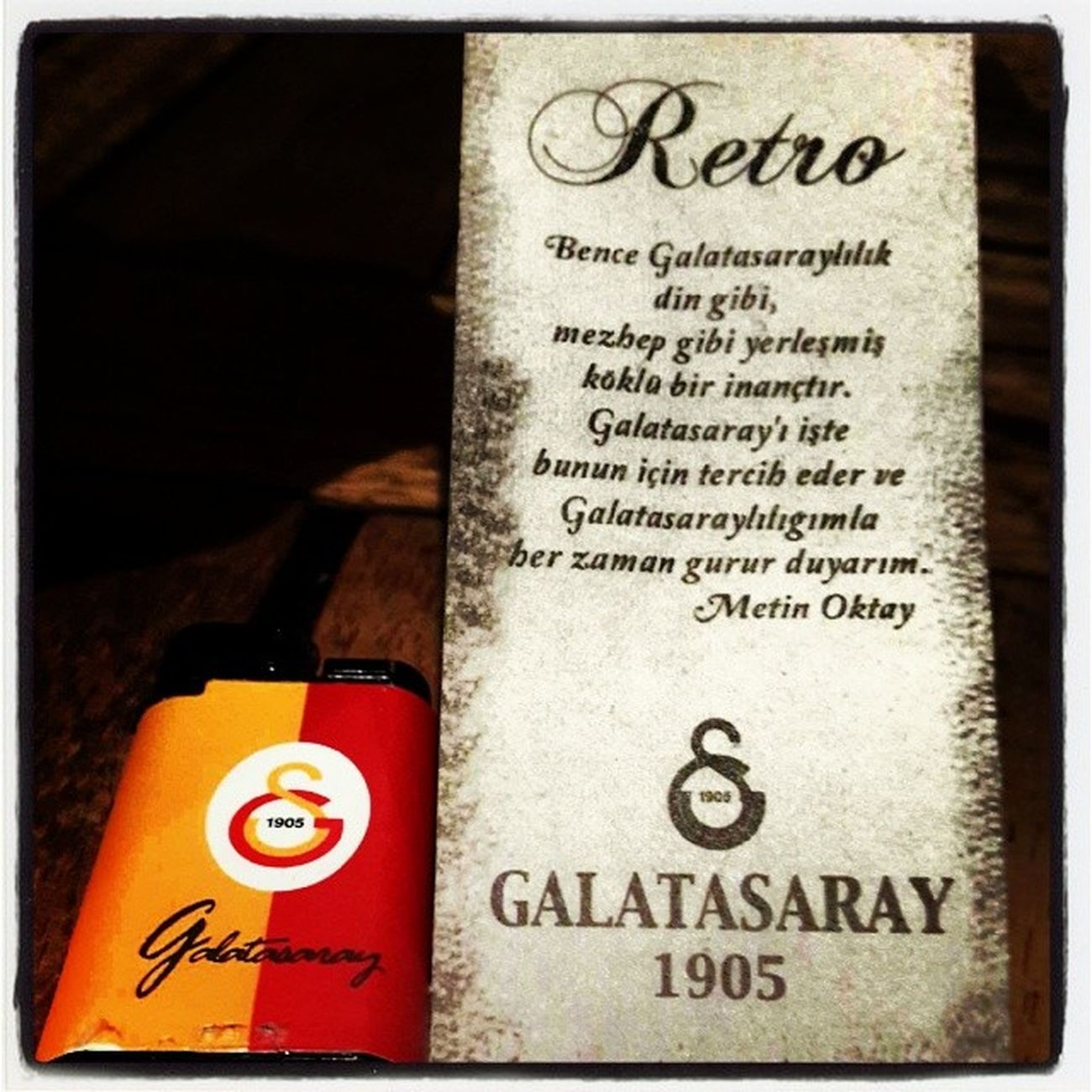 GalataSaray Cimbom Cimbombom @dude7811 @17by @selcuk8official @_felipemeloo_ @sneijder10official @