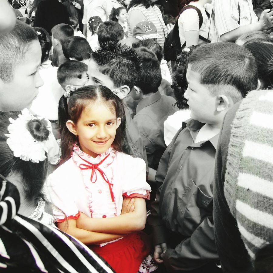 23 Nisan Cocukluk Bayram Kids Enjoying Life Check This Out Hello World People Taking Photos Turkey