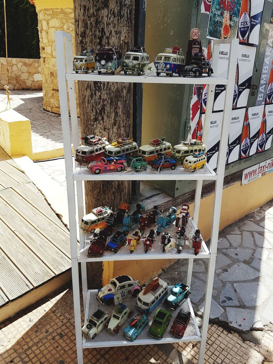 Shelf Choice Large Group Of Objects No People Outdoors Day Vacations Beauty In Nature Sand People VW Beetle VW Bus Volkswagen Volkswagen Beetle Volkswagenbus Hippy Life Hippy Bus Hippy Van