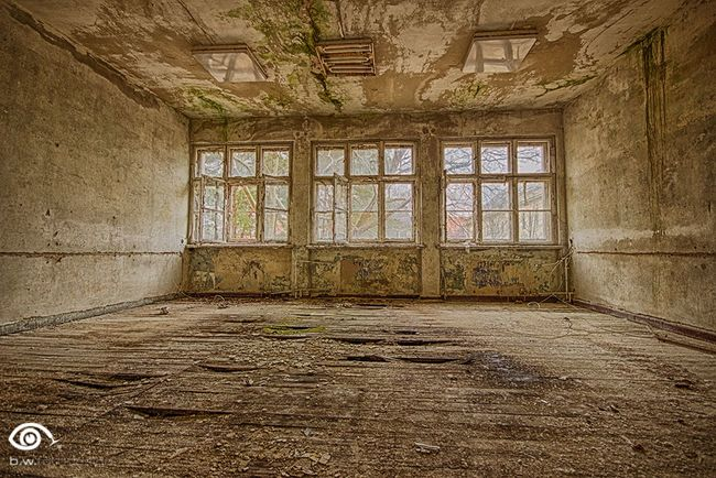 Bwfoto.design Lostplace Room With A View Lost Places Lostplaces Urbexexplorer Urbexphotography Urbex Outdoors Hdr_Collection HDR Hdr Edit Nature EyeEm Nature Lover 12MP Raw