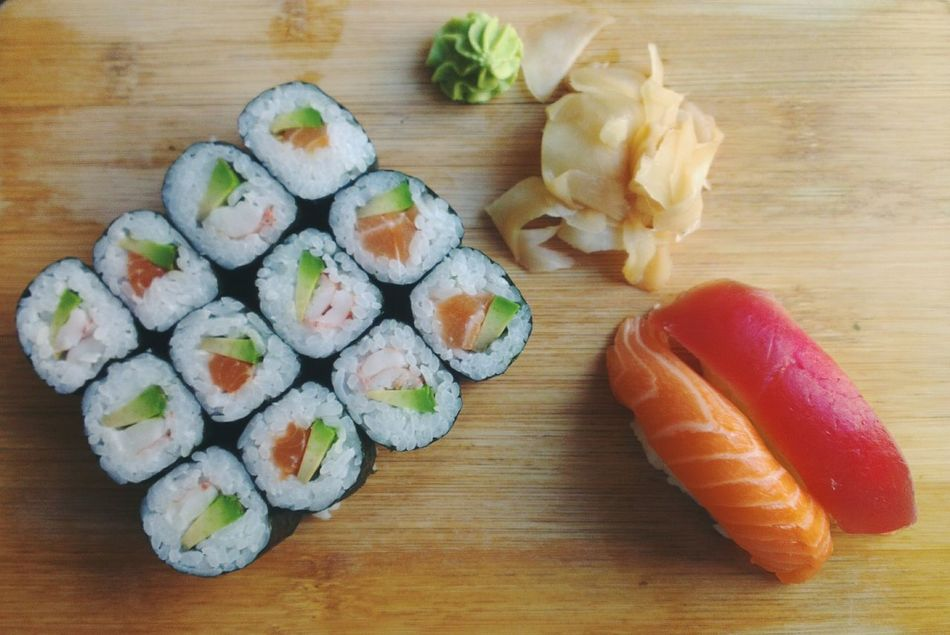 Beautiful stock photos of tokyo, Berlin, Directly Above, Food And Drink, Freshness