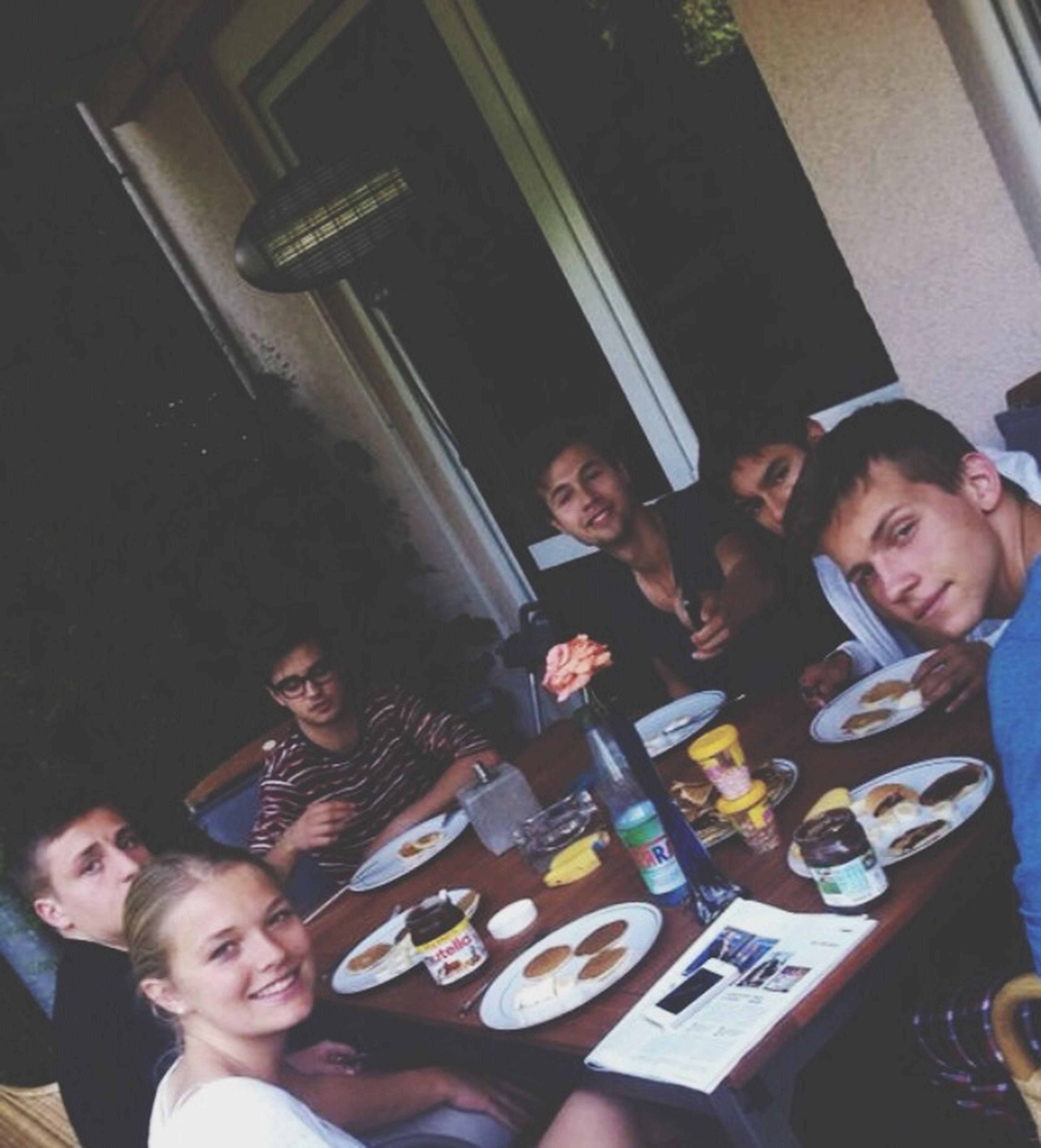 Missthis Bestelolasturmi Breakfast Besteleute
