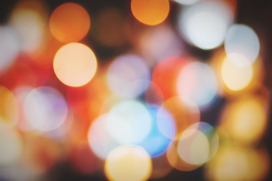 Beautiful stock photos of colors, Backgrounds, Defocused, Full Frame, Glowing