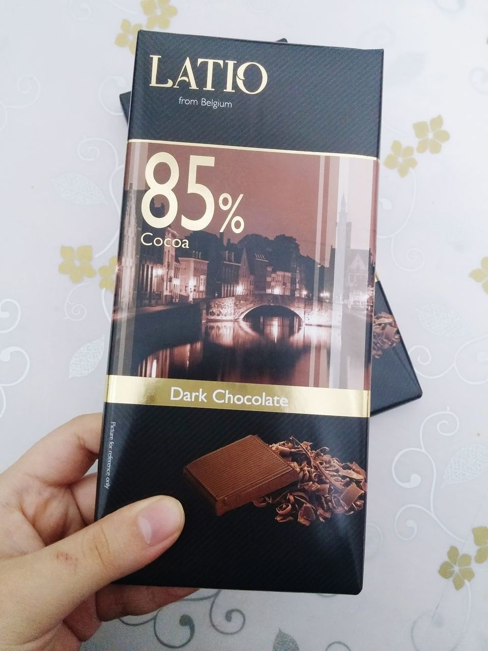 Dark Chocolate Dark Chocolate ♥ Dark Chocolate*😚😋 Chocolate♡ Chocolate