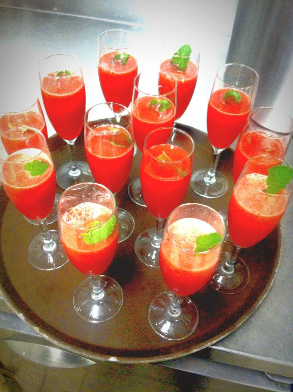 Drink In Balace Delicius:3 For You...