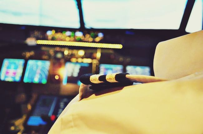 Pilotlife Photography Pilot My Favourite Picture 2015  My Dream Sky