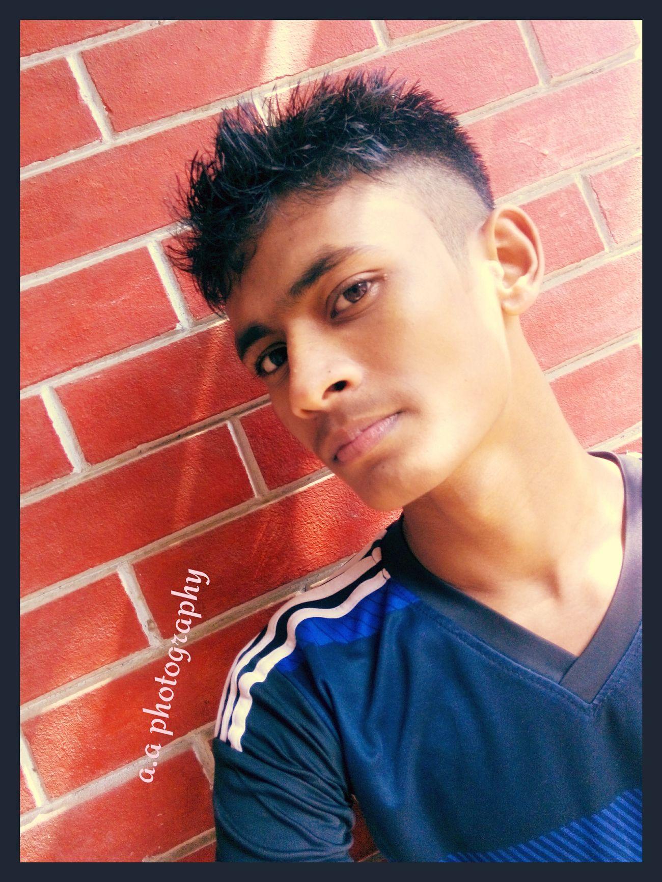 Dhunat mor, Sherpur, Bogra,BangladeshThe Places I've Been Today