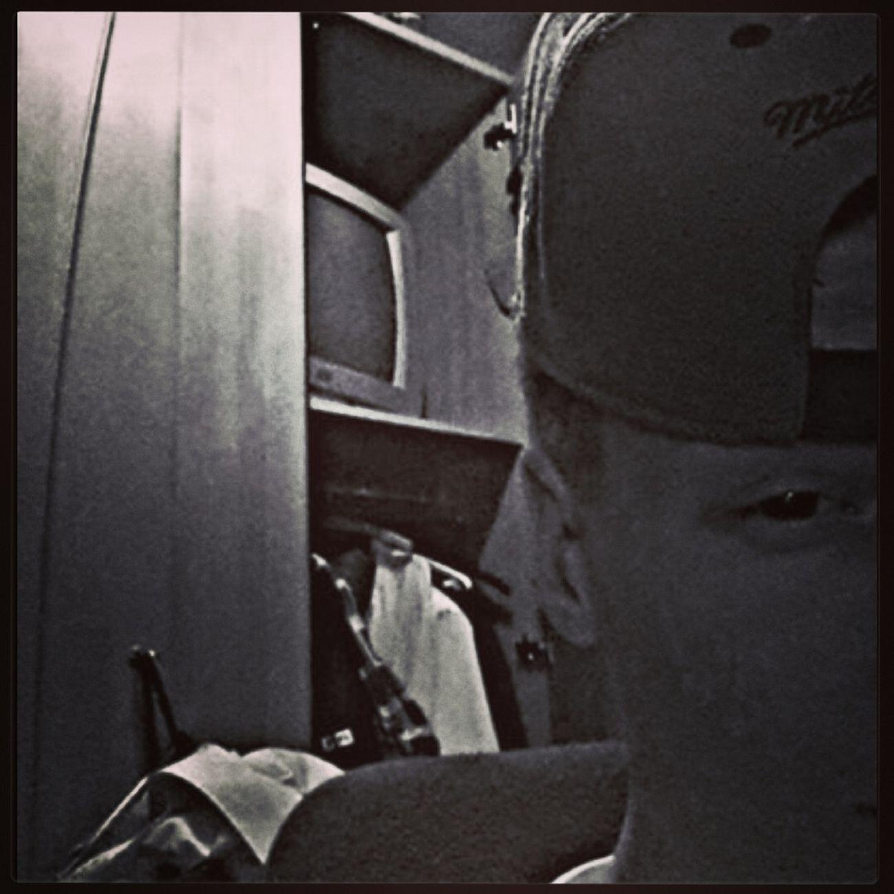 snapback ! :)